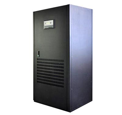 风冷式机房空调
