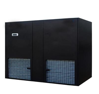 专业机房空调