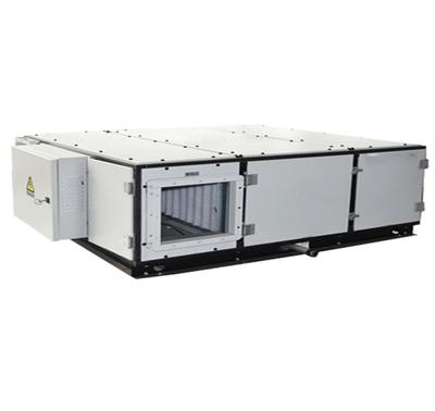 恒温恒湿净化空调机组