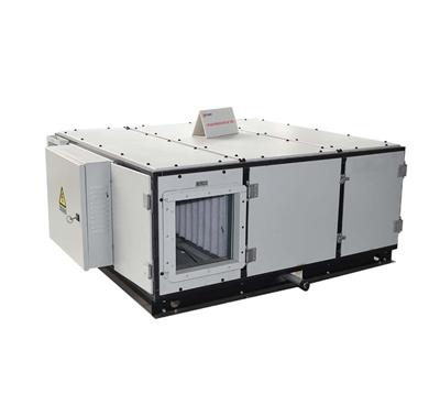 恒温恒湿空调箱