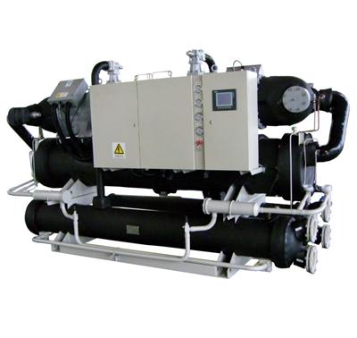 冰水机/工业冷冻机
