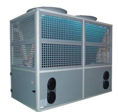热泵型空调