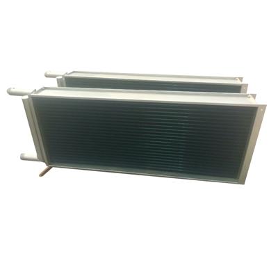 空调翅片蒸发器
