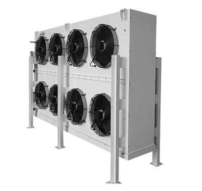 CCS 系列商用型冷风机