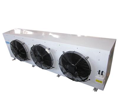 DJ系列冷风机