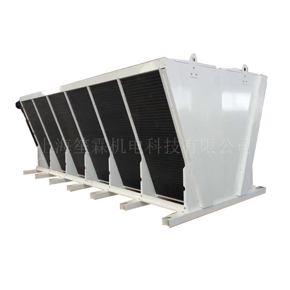 干式冷却器