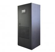 精密机房专用空调