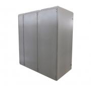 专用机房空调