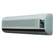 风冷分体式空调(内机)