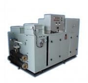 间接式空调器
