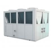 舰船用风冷组装式空调装置