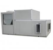 船用屋顶式空调机