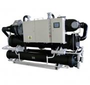 鸡西冰水机/工业冷冻机