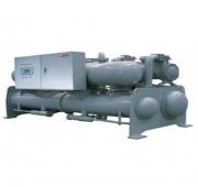 箱式水冷型冷水机