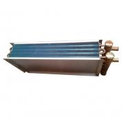 翅片式冷凝器
