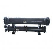 油水热交换器