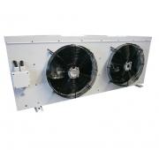 CCD 系列双出风型冷风机