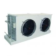 铝管高效节能冷风机
