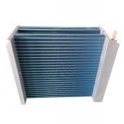 除湿机冷凝器蒸发器