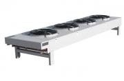 平板型干冷器