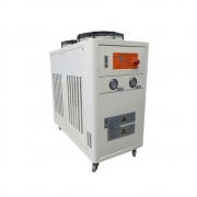 风冷冷水低温机组/冰机