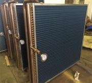 铜镍管表冷器
