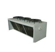 干式空冷器