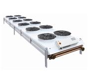 乙二醇干式冷却器