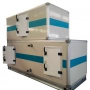 医疗净化空调机组