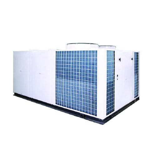 屋顶式空调机组.jpg